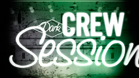 Dark Crew Session