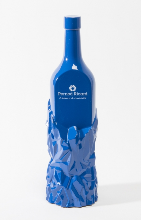 Pernod Ricard Premier Awards Trophy