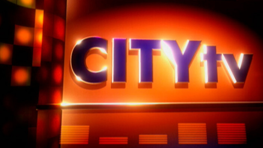 City TV Jingle